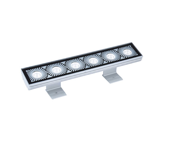 What Is The Resilience Of High-power LED Wall Washers Light?