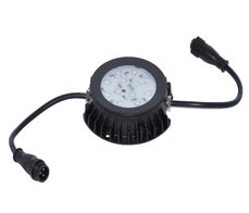 SLB-150D SUC LED Wall Light