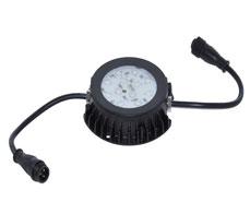 SLB-150D SUC LED Wall Light