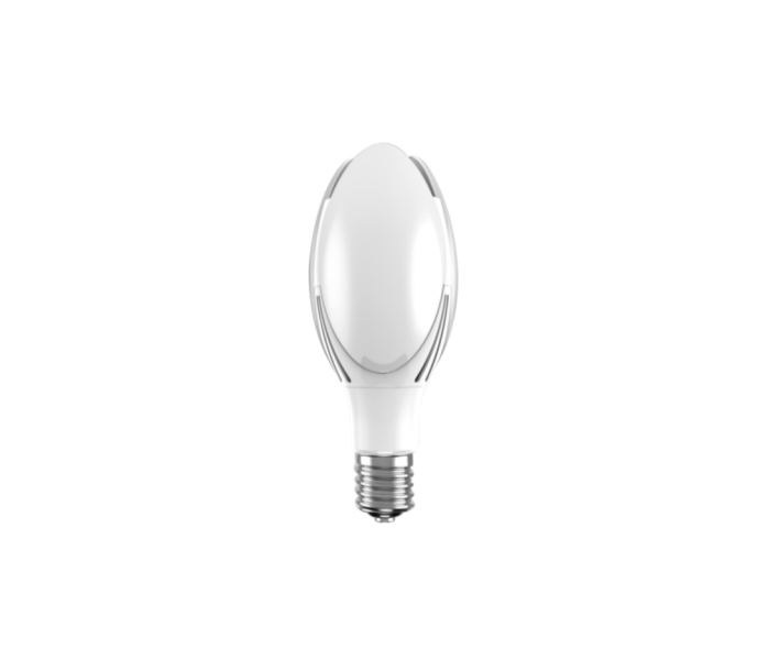 What Is The Maintenance And Installation Method For LED Lamp Bulb?