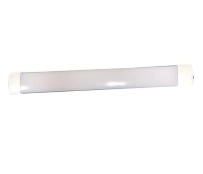 SLP063-20W LED Tri-proof light